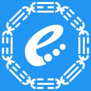 Eureka Chen